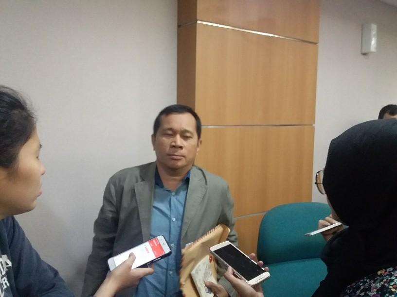 Penentuan Tarif MRT-LRT Mandek, DPRD DKI Minta Perhitungan Dimatangkan