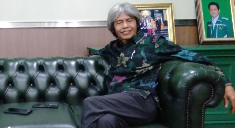 Anies Ditantang Untuk Terbitkan Pergub Larangan Peredaran Minol