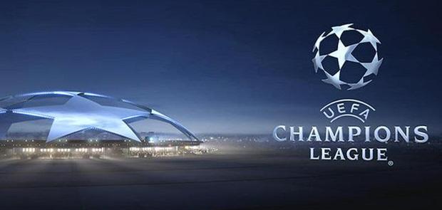 Hasil Lengkap Liga Champions Kamis Dini Hari