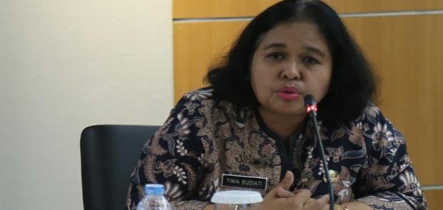 Disparbud dan DPMTPST Bantah di Belakang Berita yang Sudutkan FKDM