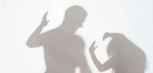 Polisi Yang Menampar Buruh Perempuan Diperiksa Propam