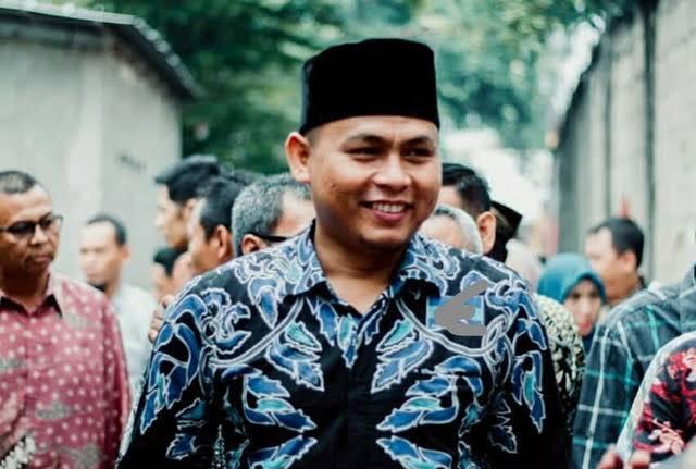Bamus Tangsel: Masyarakat jadi Bandel, Karena Banyak Pejabat yang 'Bandel'