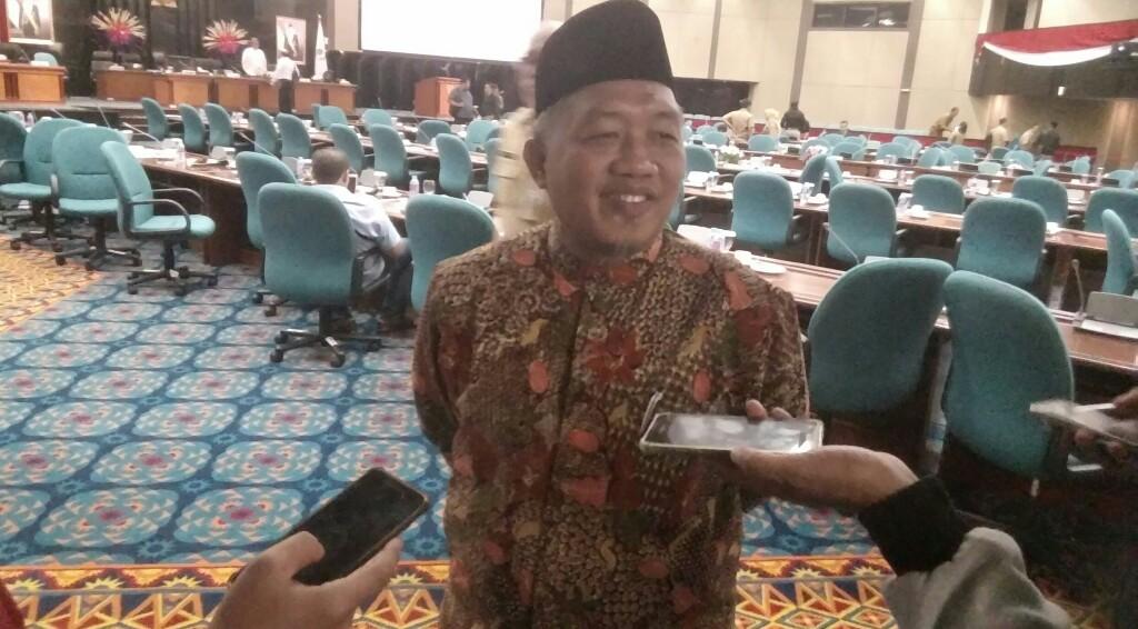 Gerindra Menggantang Asap, PKS Tetap Hanya Akan Ajukan Syaikhu dan Agung