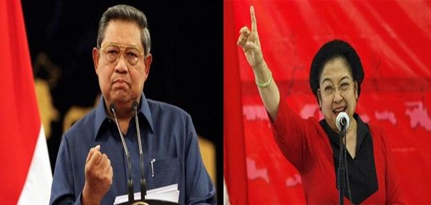 Dua Mantan Presiden Akan Jadi Jurkam Untuk Rebut Suara dalam Pilkada Jatim 2018