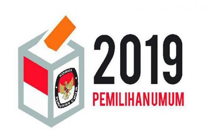 Berkaca Dari Pemilu 2019, SMRC : Pemerintah Pikirkan Perbaikan Kedepannya