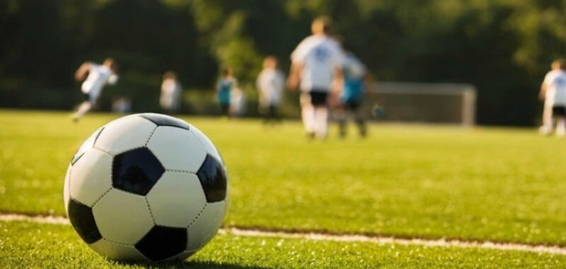 Jadwal Siaran Langsung Sepakbola 15-16 April 2018