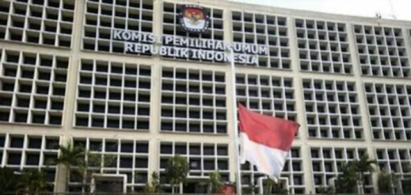 Empat Kali Kalah di Sengketa Pemilu, KPU Diminta Berbenah