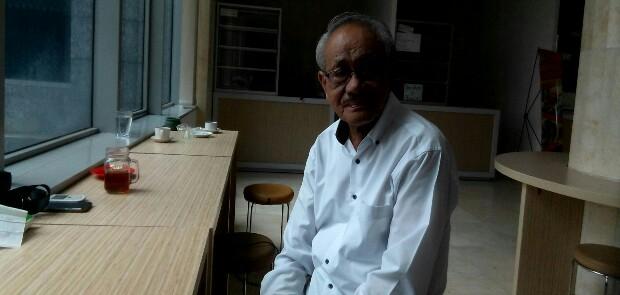 Festival Olahraga Rakyat Gubernur Anies Terancam Berantakan, Ini Kata Pengamat