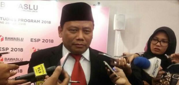 Bawaslu: Laporan Mahar Rp1 Triliun dari Sandiaga ke PKS dan PAN Tidak Terbukti