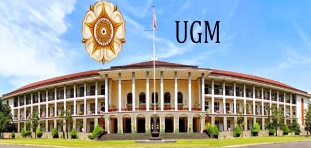 UGM Terima 2.735 Calon Mahasiswa Dari Hasil SBMPTN
