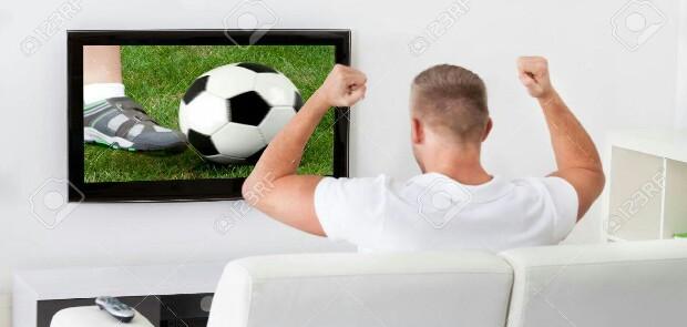 Jadwal Siaran Langsung Sepakbola 15-18 Mei 2018