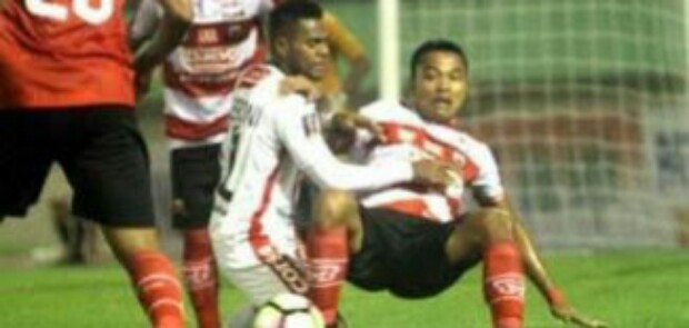 Menang Lewat Adu Penalti, Bali United Melenggang ke Semifinal Piala Presiden