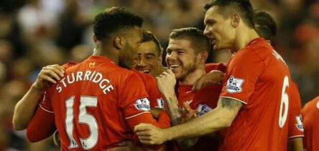 Selamatkan Liverpool dari Kekalahan, Sturridge Dapat Garansi Klopp