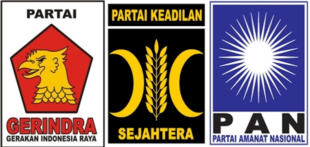 Gerindra dan PKS Gabung, Pilkada Jabar Bisa Mirip di Jakarta