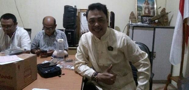 Anies Dideklarasikan Jadi Capres, Ini Reaksi Pendukung Prabowo