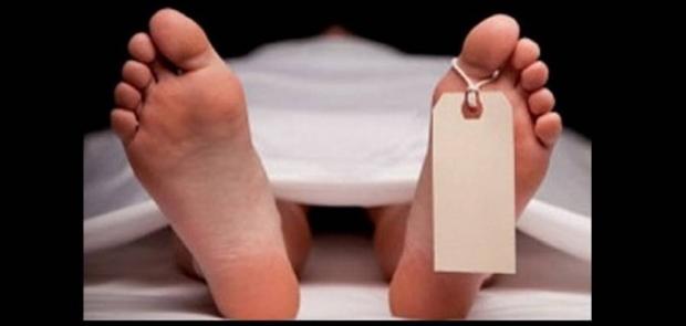 Komsumsi Obat Kuat Pria ini Ditemukan Tewas di Hotel