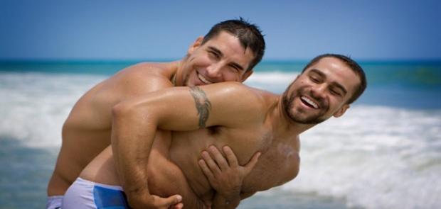 Kota Depok Banyak Gay, 140 Orang Terjakit HIV