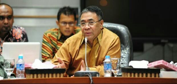 Soal Penangkapan MCA, Politisi Gerindra Minta Polisi Jangan Tebang Pilih