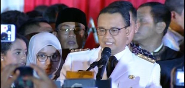 PKS: Presiden Jokowi dan Megawati Juga Pakai Kata Pribumi