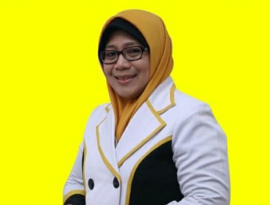 Dukung Penerapan PSBB Tahap III, F-PKS : Pemprov DKI Harus Iringi Jaminan Kehidupan Warganya