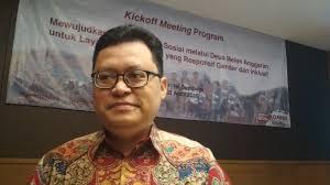 BPK Diminta Audit Rapat DPRD DKI Di Luar Kantor