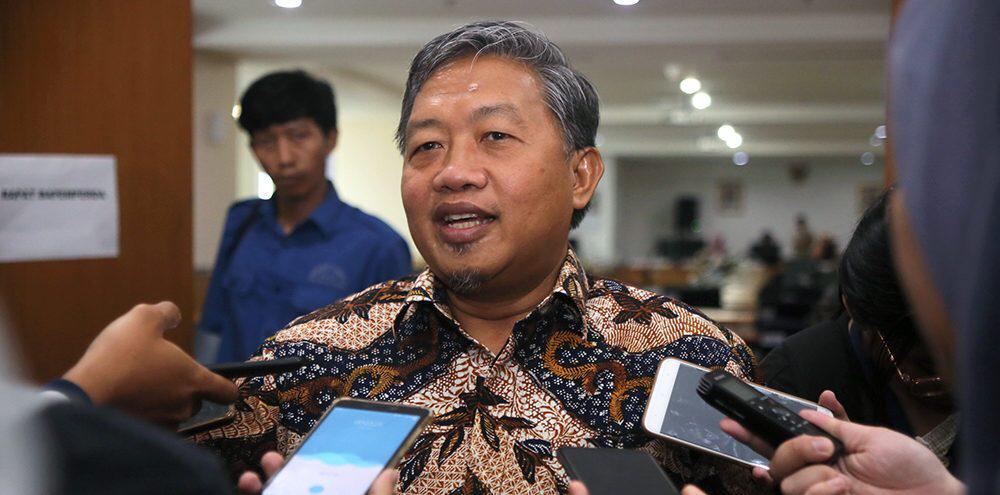 F-PKS DPRD DKI Kompak Tolak Pemilihan Wagub Digelar