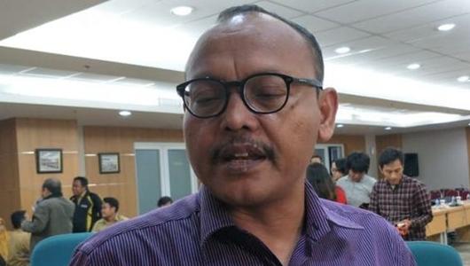 Kalau PKS Ngotot Usung Calonnya, Pemilihan Wagub DKI Bakal Mandek