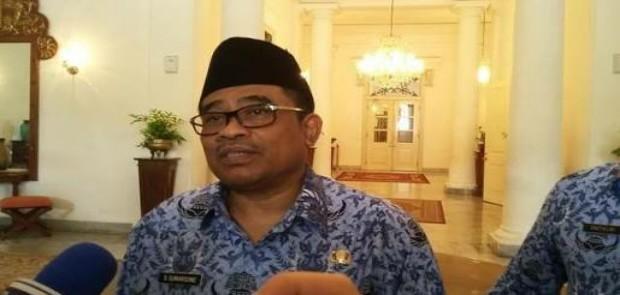 Plt Gubernur DKI Klaim, DPRD DKI dan Pemprov DKI Bakal Akur