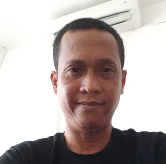 Caci Maki Wartawan, GNR Akan Polisikan Wakil Ketua Panlih Wagub DKI