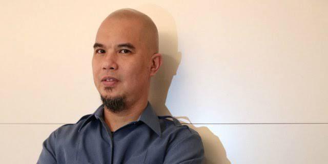 Ahmad Dhani, Manohara, Andre Hehanusa, Diprediksi Tak Lolos ke Senayan