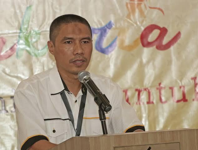 Gerindra Usung Nama Baru, PKS : Cawagub Masih Dua Kader Kami