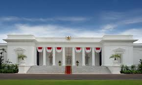 Perayaan HUT RI ke 74, Ribuan Personel TNI - Polri Diterjunkan