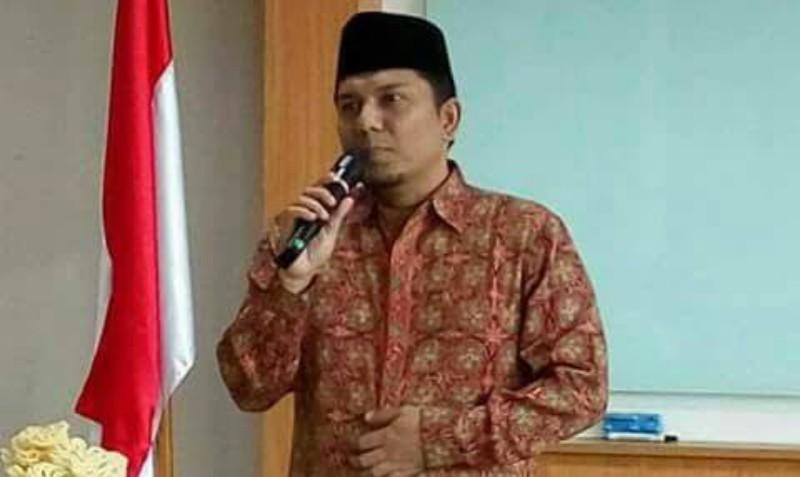 KODI DKI Jakarta Minta KPU dan Bawaslu Profesional