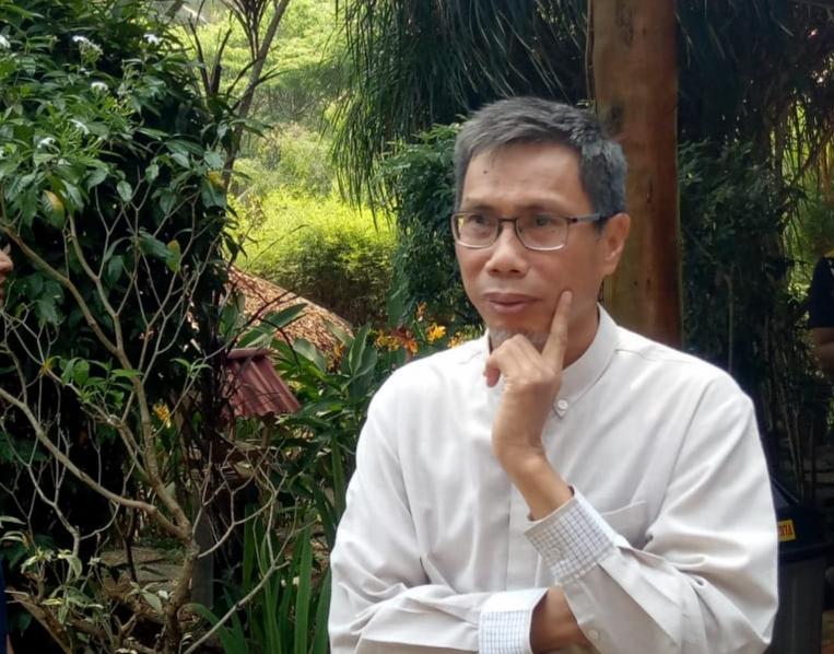 PKS Bantah Partai Lain Hambat Pemilihan Wagub DKI