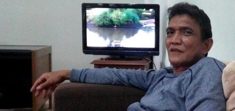 Hanya Merugikan, Anies-Sandi Diminta Akhiri Swastanisasi Pengelolaan Air Bersih