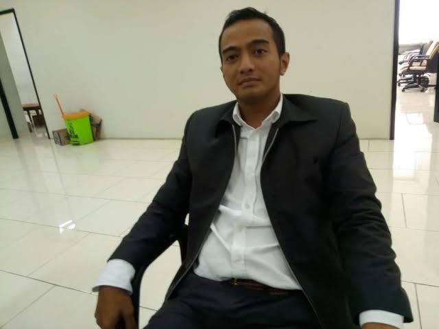 Banyak Plt Menjadi Fenomena Umum, Gerindra Ultimatum Walikota Tangsel