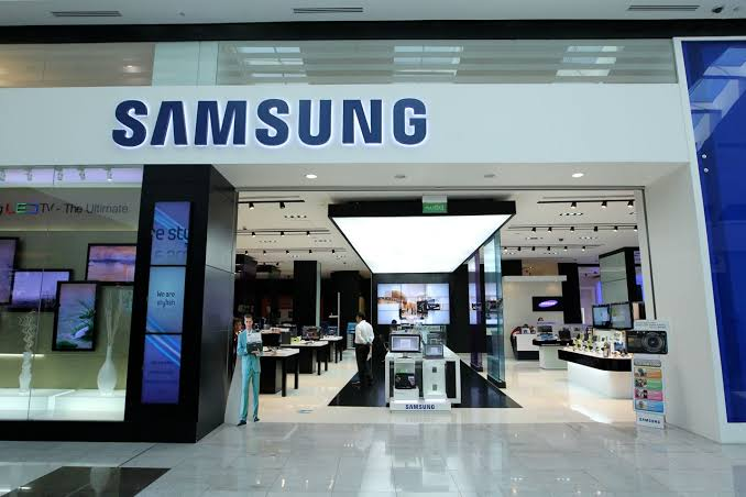 Ponsel Cina Merajalela, Samsung Rilis HP Murah