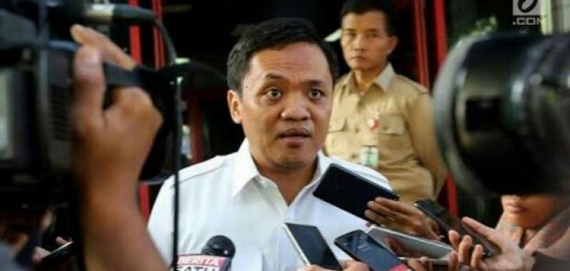 Terkait Tanah Abang dan PSI, ACTA Seret Ombudsman ke Pengadilan