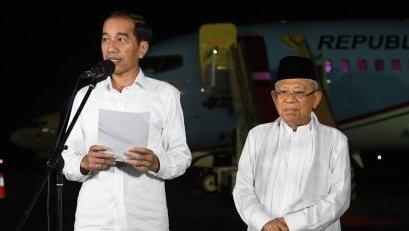 Bank DKI Serahkan Santunan Rp 286,5 Juta ke Pegawai RSUD Tarakan Korban Tsunami