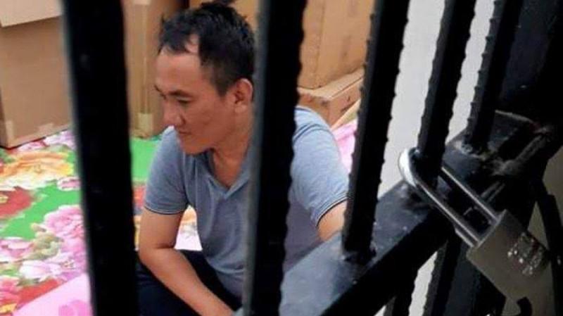 Andi Arief Ditangkap Karena Gunakan Sabu