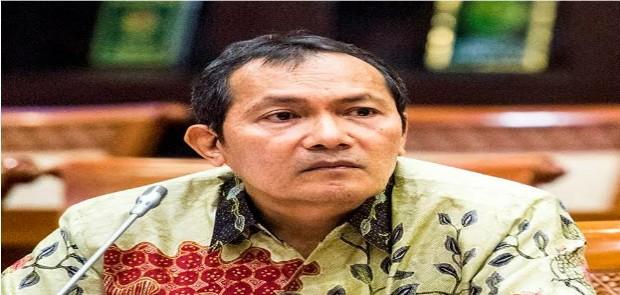 KPK Yakin Dakwaan Terbukti Karena Sudah Usut Kasus e-KTP Selama 3 Tahun
