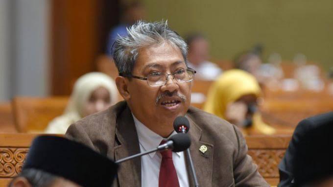 PKS Dorong PLN Perpanjang Stimulus Tarif Listrik