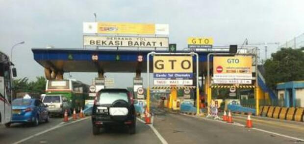 BPTJ Akan Terapkan Sistem Ganjil Genap di Pintu Tol Bekasi, Ini Kata Pakar Transportasi