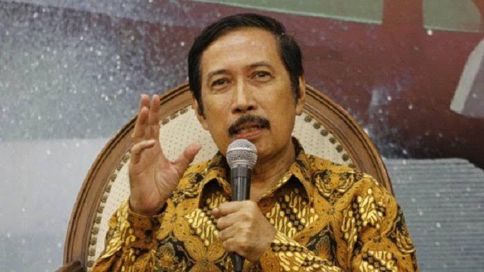 Keputusan Anies Reklamasi Ancol Dinilai Berbeda Tujuan Dengan Reklamasi Teluk Jakarta