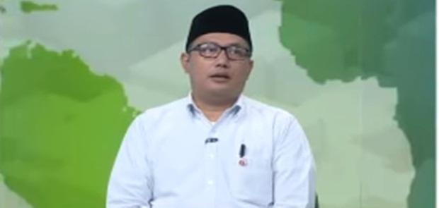 Tim Advokasi Anies-Sandi Duga OJK Petieskan Laporan Kasus Bank DKI