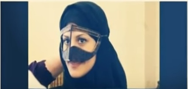 Kisah Putri Raja Arab Yang Banyak Hutang di Paris