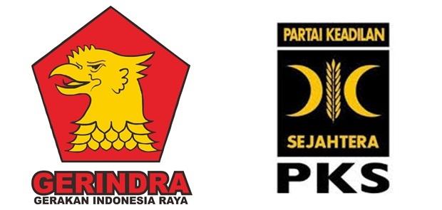 Ketua Umum Partai PKS dan Gerindra Akan Ketemu Bahas Pilgub Jabar Hari Ini