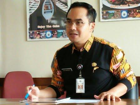 Disbud DKI Kolaborasi Gelar Perayaan Hari Film Nasional dan 100 Tahun Kelahiran Usmar Ismail