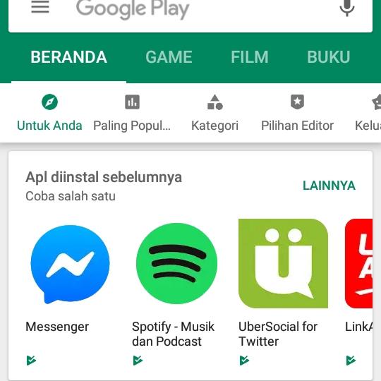 Pendukung Prabowo-Sandi Bisa Unduh Aplikasi Ini Buat Pantau Suara TPS