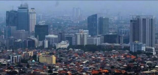 Dari Reses Politisi PKS, Ini 2 Masalah yang Paling Dikeluhkan Warga Jakarta